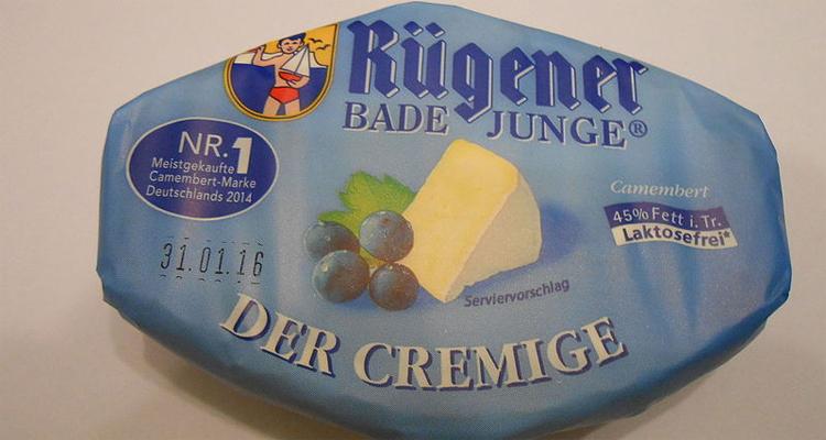Rugener-Agrial
