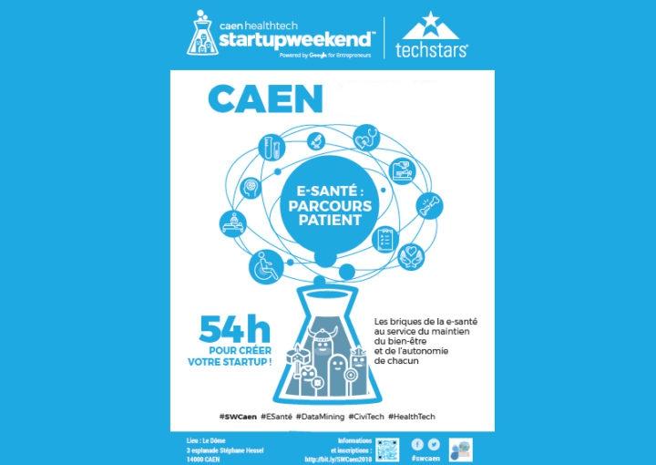 StartupWE-Caen-Sansdate