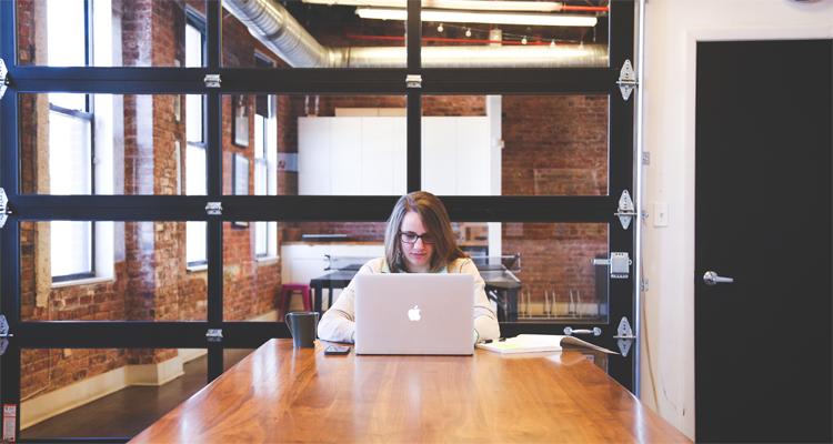 autoentrepreneur-StartupStock