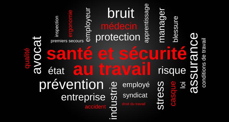 Risques professionnels : des aides financières pour les TPE/PME prolongées jusqu'en 2020