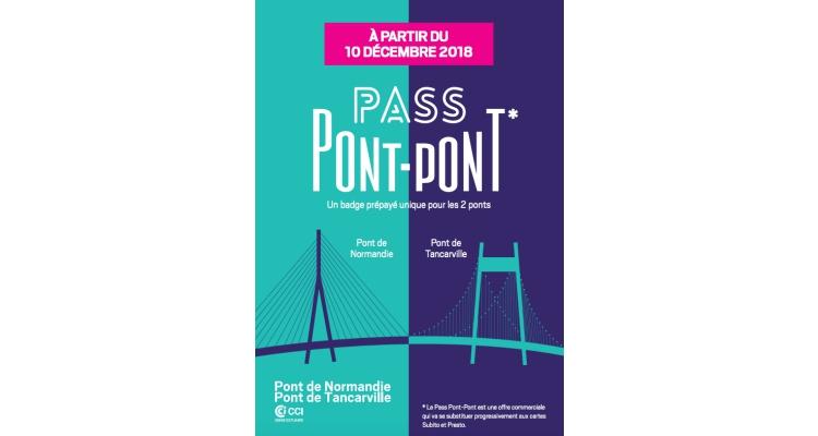 PassPont