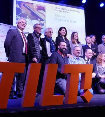 Prix-Tilt-Tourisme