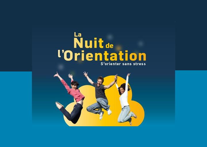 Nuit-Orientation-2019