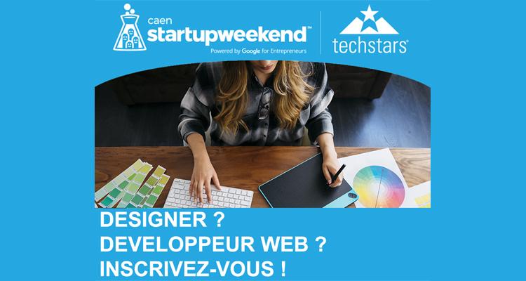 StartupWE-Actu-2019