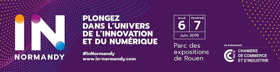 INNDY juin 2019 mobile