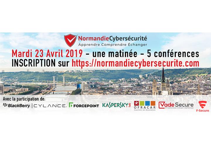 Cybersécurité-2019