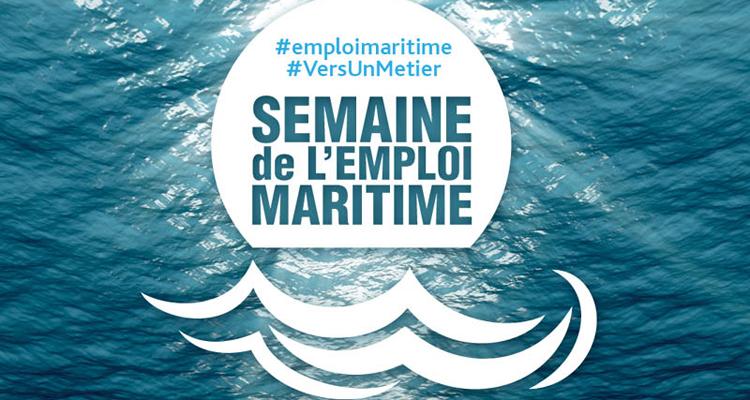 emploi-maritime