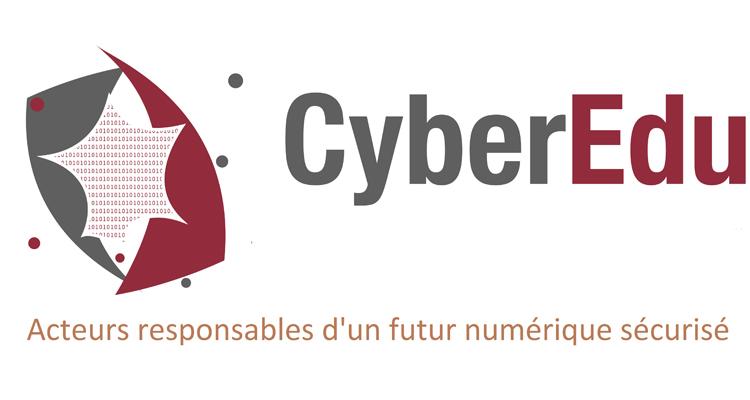 CyberEdu