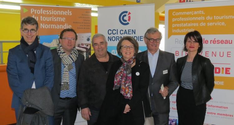 Tourisme-CCI-Cabourg