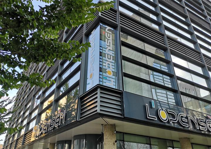 Job Dating Alternance à la CCI Rouen Métropole