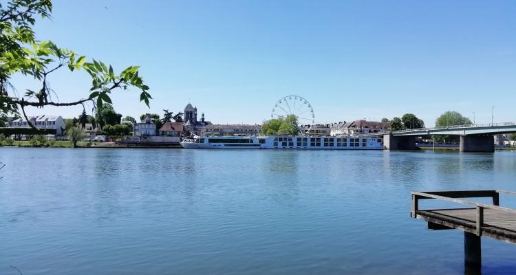 Le tourisme fluvial objet de toutes les convoitises sur l'Axe Seine