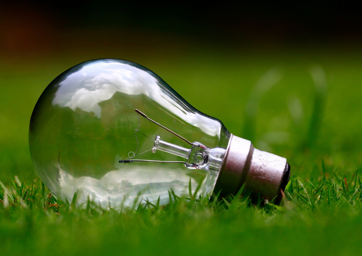 La Responsabilité Sociétale et Environnementale : levier de performance économique ?