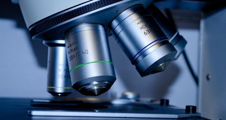 La Région et l'ANR signent un accord de coopération pour conforter l'excellence de la recherche normande