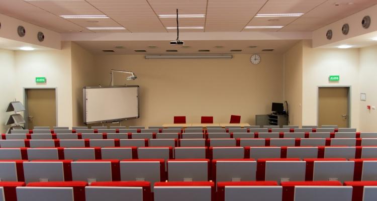 Une offre de formation universitaire commune pour septembre 2022 en Normandie