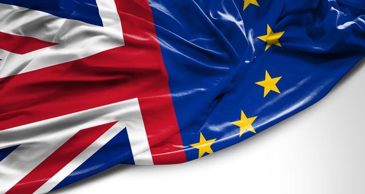 Brexit : un contexte favorable au trafic pour Ports de Normandie
