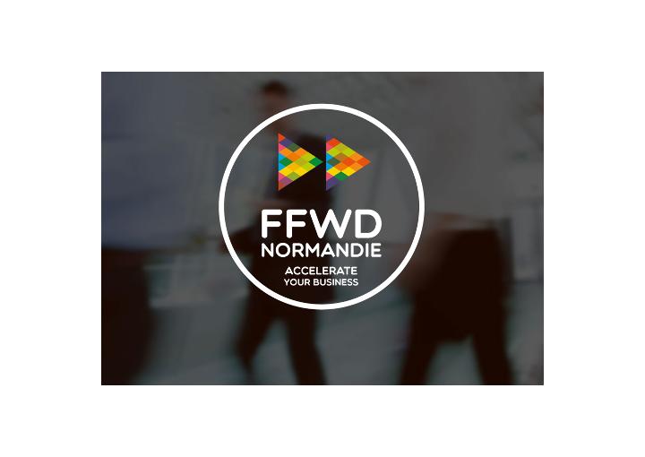 FFWD : lancement de l'appel à candidature pour la saison 6
