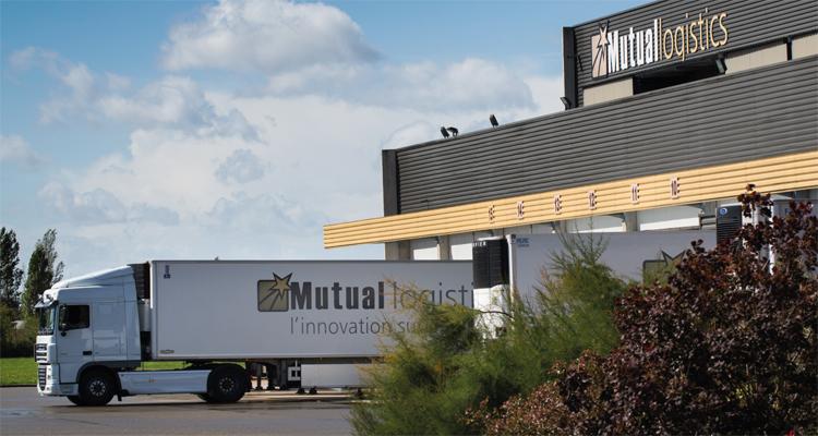 Le normand Mutual Logistics signe avec Auchan Retail Agro en Île-de-France