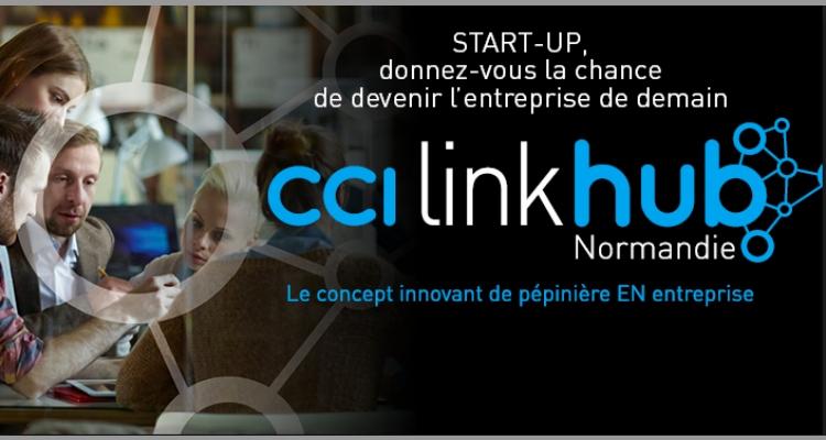CCI Linkhub, retour en vidéos avec deux participants