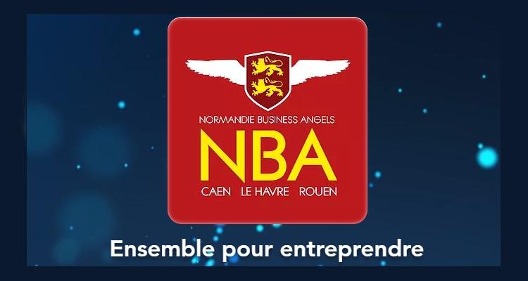 Business Angels de Normandie : investir aux côtés des entreprises régionales