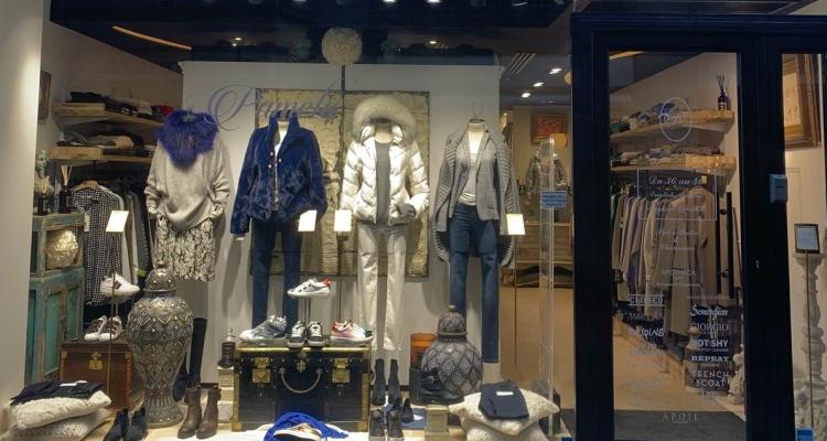 Bouge ta boutique : leçon de commerce appliquée