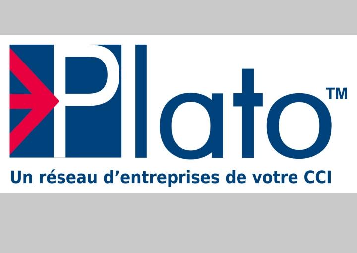 Développez votre profil d'entrepreneur avec Plato !