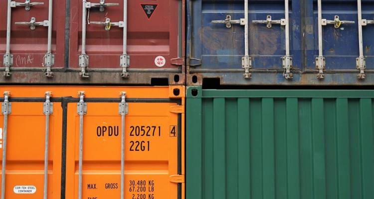 Mesures de soutien à la filière du transport de marchandises et de la logistique française suite aux mouvements sociaux