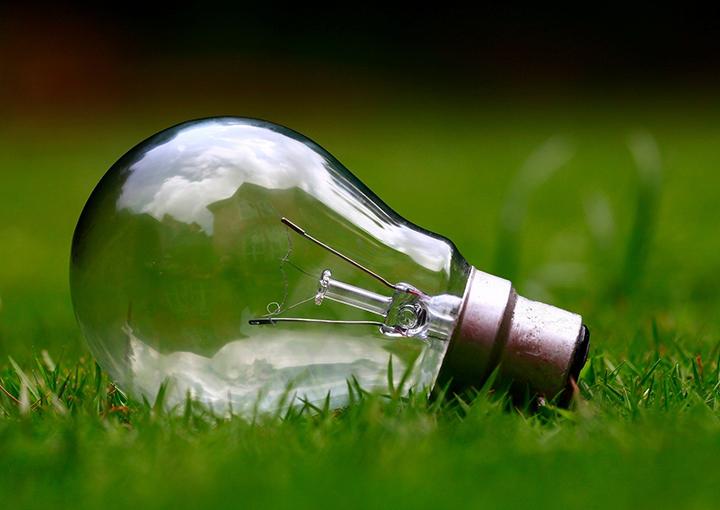 Le Système de Management de l'Energie dans les collectivités
