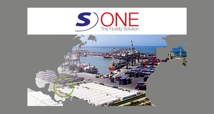 Soget : une plateforme digitale 100% made in Normandy à l'échelle des ports et aéroports en Jamaïque !