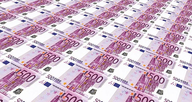 PGE en Normandie : près de 10 300 entreprises et professionnels accompagnés par les banques