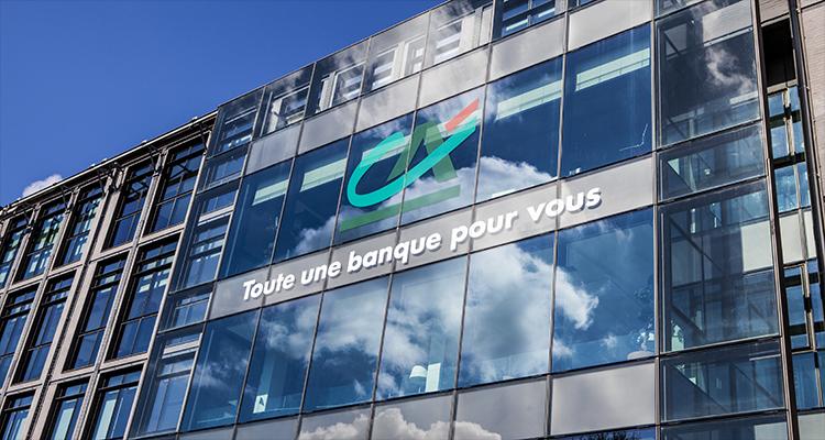 Avec Normandie-Seine Participation, Crédit Agricole Normandie-Seine accompagne les entreprises régionales en fonds propres