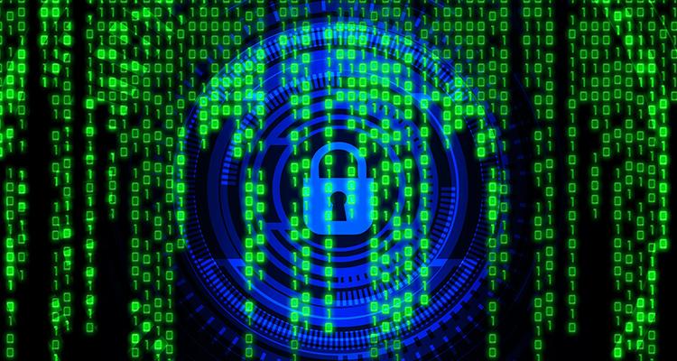 Cyberattaques : attention à la « défiguration » de site !