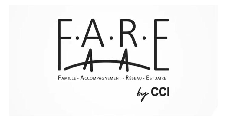 Le service F.A.R.E by CCI qui facilite la mobilité professionnelle sur le territoire continue de progresser