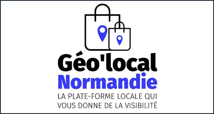 Service de livraison, offre de click & collect… Faites-vous connaître sur GEO'Local Normandie !
