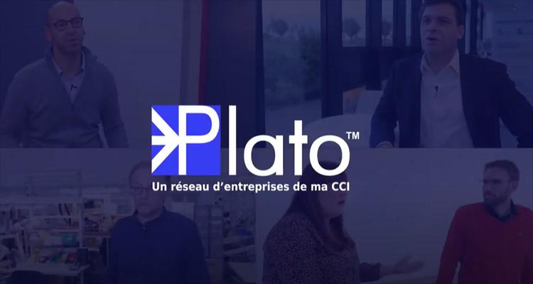 Chefs d'entreprise : sortez de l'isolement avec PLATO