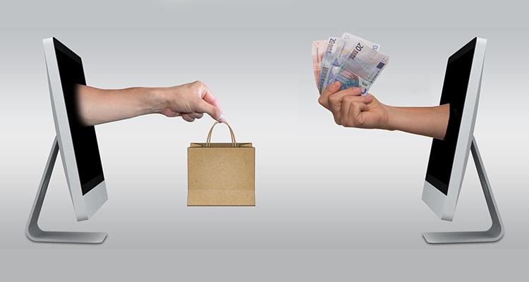 La digitalisation des commerçants, un enjeu de taille !