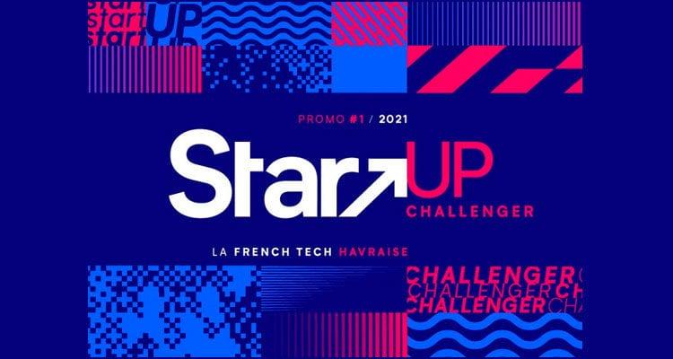 La French Tech havraise lance un appel à candidatures pour recruter ses futures pépites au sein de la Cité numérique.