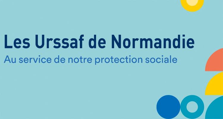 Accompagnement face à la crise : l'Urssaf propose de premiers échéanciers de paiement aux employeurs