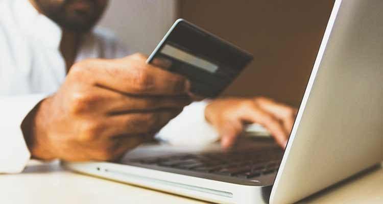 Les CCI ont réalisé 5 000 diagnostics gratuits pour mesurer la maturité numérique des commerçants et engager un accompagnement personnalisé