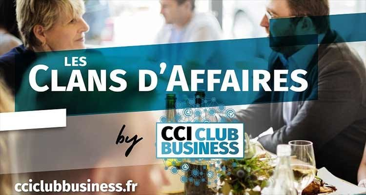 Le CCI Club Business lance ses premiers cercles d'affaires