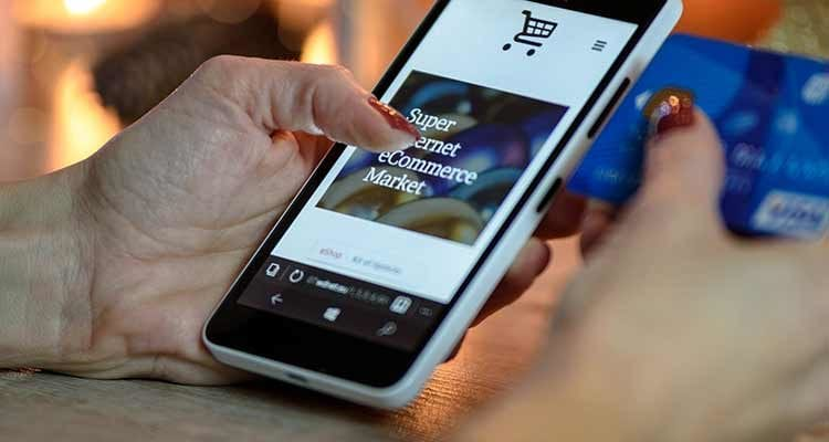Créer sa boutique en ligne !