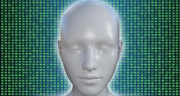 """Le CESI ouvrira un """"Bachelor Intelligence Artificielle"""" sur son campus de Rouen à la rentrée 2021"""