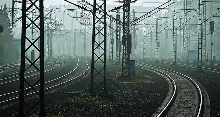 La ligne Serqueux-Gisors réouvre aux voyageurs