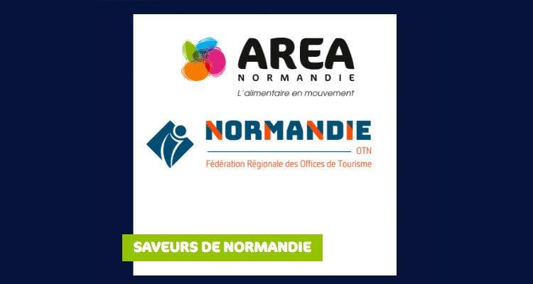 Un partenariat entre l'AREA et la Fédération Régionale des Offices de Tourisme