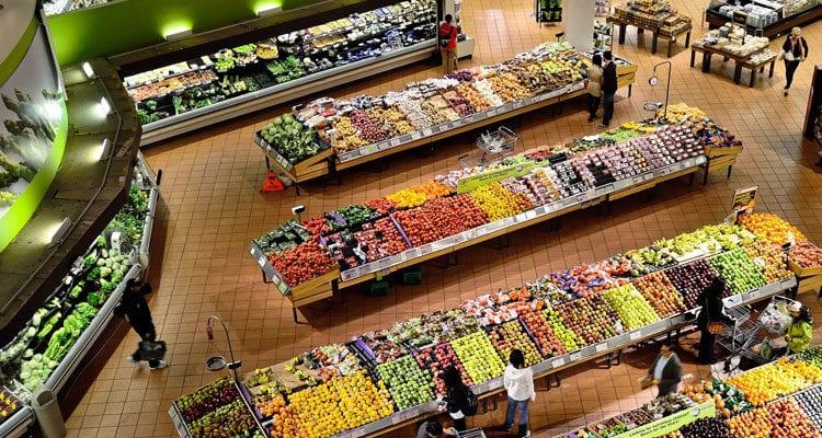 Ouverture des mesures pour soutenir les producteurs dans leurs rapports de force au sein des filières alimentaires
