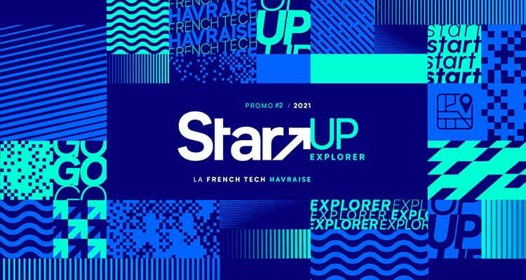 French Tech havraise: appel à candidatures
