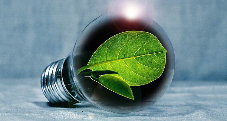Plan France Relance – Accélération transition écologique