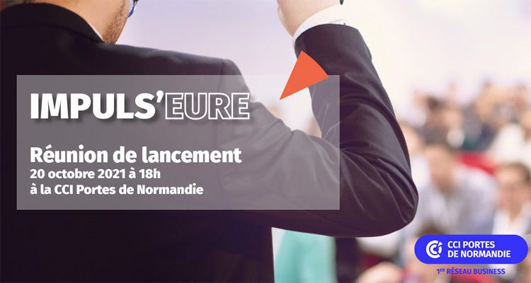 Difficultés à recruter, fidéliser ses collaborateurs… La CCI Portes de Normandie apporte des solutions