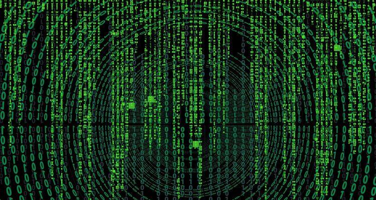 Protégez votre entreprise des cyberattaques